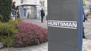 Chablais: Clariant abandonne son projet de fusion avec Huntsman