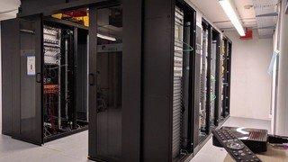 Pour ses 30 ans, net+ Entremont ouvre ses portes