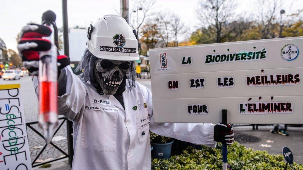 Les écologistes ont été parmi les premiers à s'insurger de la décision prise hier, à Bruxelles.