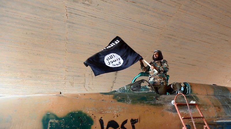 Terrorisme: une centaine de personnes considérées à risque par les renseignements suisses