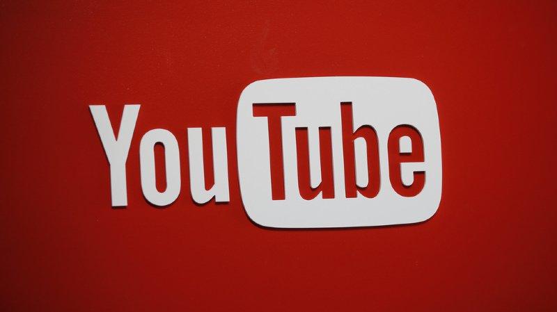 Youtube supprime des milliers de vidéos à cause de commentaires pédophiles