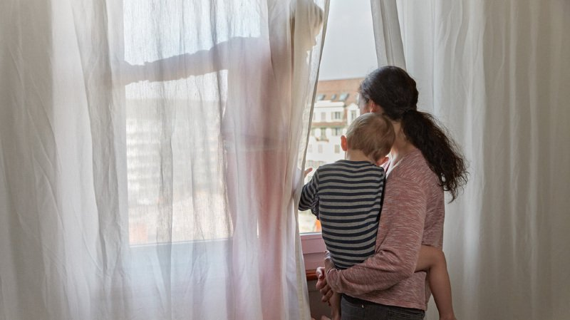 Assurance invalidité: les femmes ne devraient plus être discriminées quand elles deviennent mères