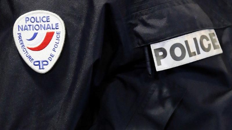 France: un jeune homme abattu par la police à Thonon-les-Bains, sur les bords du Léman