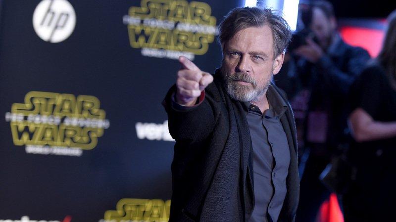 Star Wars: Disney prépare une toute nouvelle trilogie dès 2019