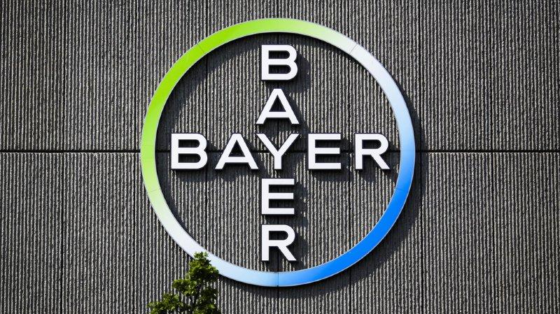 Le rachat de Monsanto par Bayer approuvé par les Etats-Unis