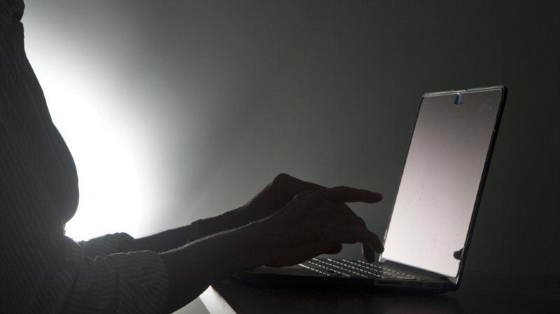 Santé: près d'un senior suisse sur deux utilise Internet pour se renseigner