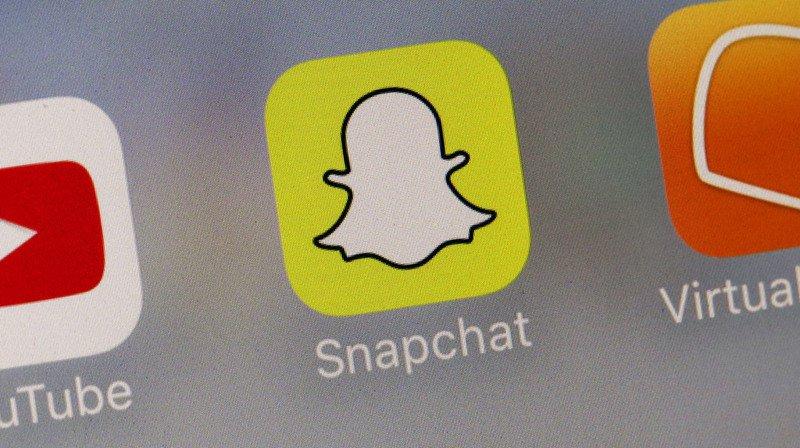 Réseaux sociaux: une jeune startup d'Yverdon-les-Bains rachetée par le géant Snapchat
