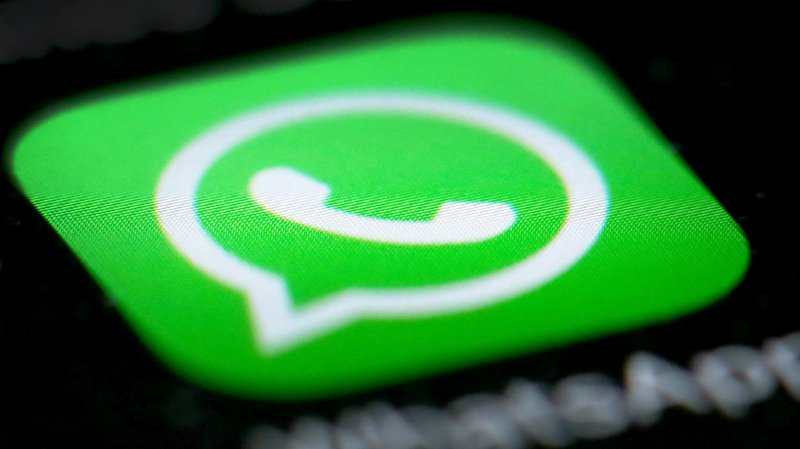 Communications: Whatsapp à nouveau en panne sur une bonne partie de la planète