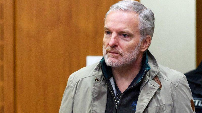 Fisc: l'espion suisse, condamné en Allemagne, raconte sa mission aux médias alémaniques