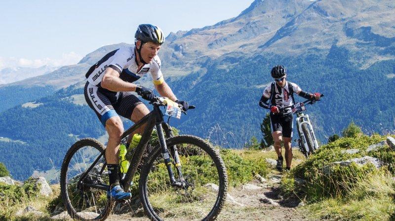 1300 coureurs sont déjà inscrits à cette 30e édition, le 24 août prochain.