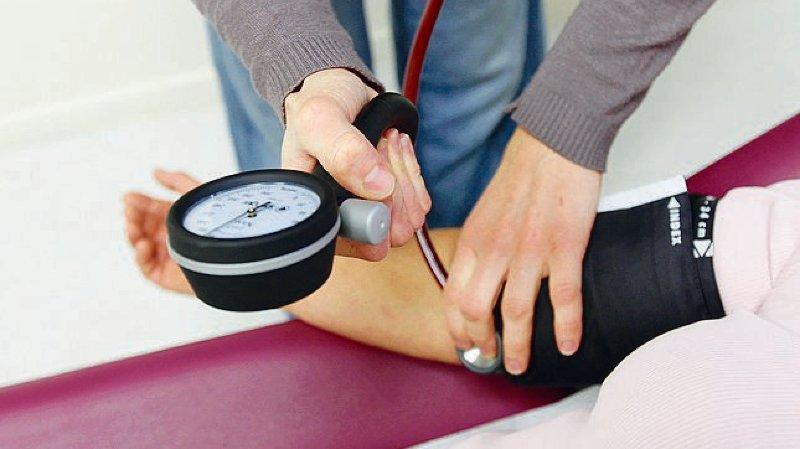 Y a-t-il des médecins millionnaires en Valais?