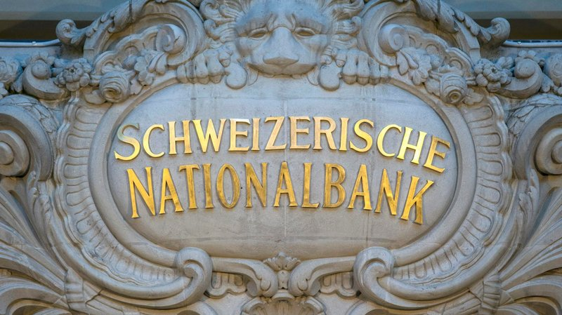 Immobilier: les hypothèques à taux fixe montrent des signes de hausse en Suisse