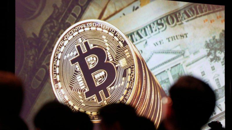Non à une régulation des cryptomonnaies