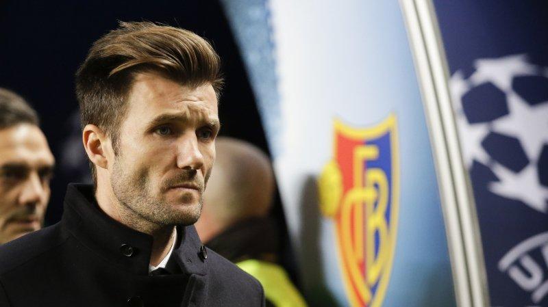 FC Bâle: cette qualification est la victoire de la patience pour Raphaël Wicky