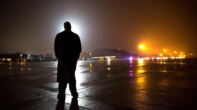 France voisine: il prétend être un espion pour garder sa femme et sa maîtresse