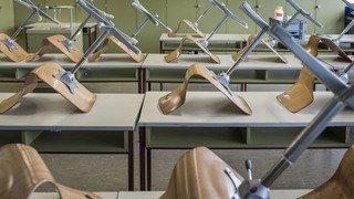 Etudiants chablaisiens, seriez-vous tentés d'effectuer votre collège à Aigle, en quatre ans plutôt que cinq, dès le début des années 2020?
