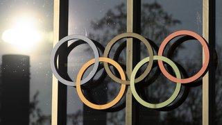 JO 2026: Stockholm se relance, la concurrence de Sion se précise
