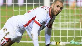 FC Sion: Christian Constantin maintient son opération commando au programme