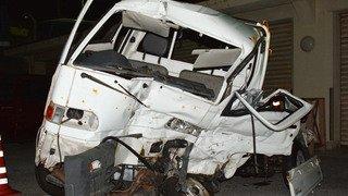 Japon: les soldats américains sont interdits d'alcool après un accident de la route mortel