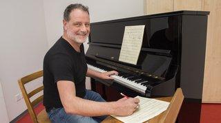 Concours de solistes: pourquoi les compositeurs valaisans cartonnent?