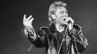 Mort de Johnny: les réactions du monde musical valaisan