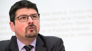 Démission pour les Verts, pas pour l'UDC