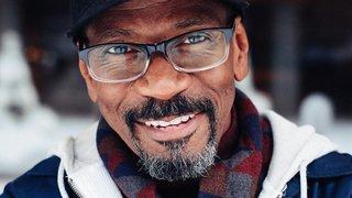 Polaris: rencontre avec Larry Heard, pionnier et légende de la house