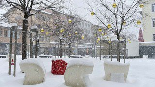 NEIGE SION 6