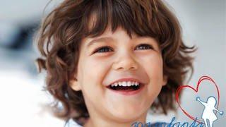 SOS Enfants de chez nous: 316'068 francs récoltes