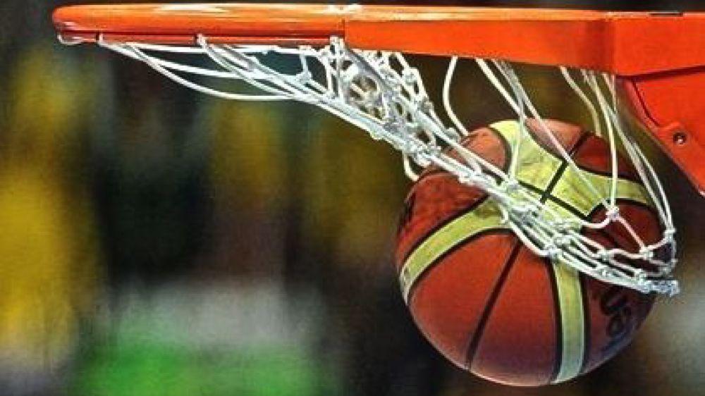 Quel sort sera réservé aux clubs de basket valaisans?