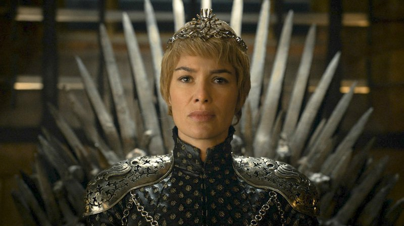 Télévision: la fin de « Game of Thrones » ne sera pas diffusée en 2018