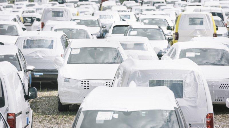 Îlot de cherté: les droits de douane sur les voitures, les appareils ménagers ou les vêtements vont baisser