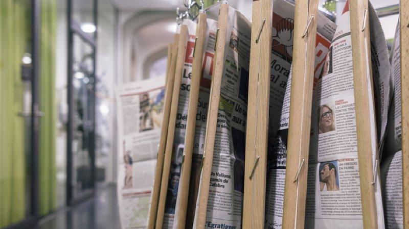 La presse revient sur quelques-uns des points chauds de l'actualité.