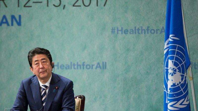 Péninsule coréenne: le Japon renforce ses sanctions contre la Corée du Nord