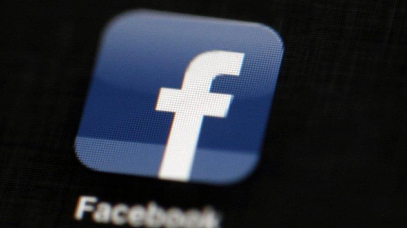 Réseaux sociaux: Facebook reconnaît que, mal utilisé, il peut représenter un danger pour la démocratie