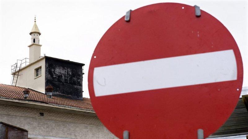 Liberté d'expression: la Suisse condamnée par Strasbourg