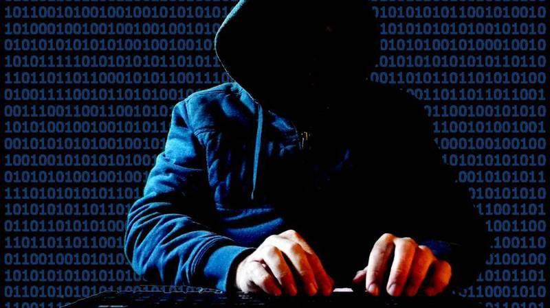 Cybercriminalité: victime de pirates, un EMS du canton d'Argovie paie une rançon