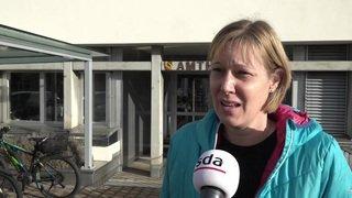 Ski alpin: les courses de Coupe du monde à Adelboden auront bien lieu