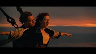 """Cinéma: les Romands se souviennent du film """"Titanic"""" 20 ans après sa sortie"""