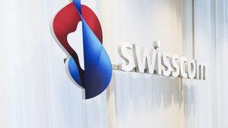 Des milliers d'entreprises suisses toujours pénalisées par la panne chez Swisscom