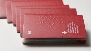 TVA, travail, médicaments, naturalisation... qu'est-ce qui va changer en Suisse en 2018?