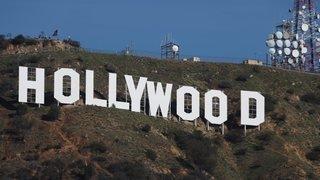 Harcèlement sexuel: Hollywood se dote d'un code de bonne conduite
