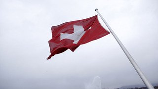 Un parlementaire indien, un relais colis ou la jeunesse de Kim Jong-un, l'actu suisse de la semaine vue du monde