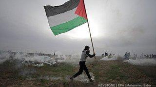 Israël: le Guatemala suit les USA et déplace son ambassade à Jérusalem