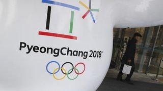 """La Corée du Nord """"participera vraisemblablement"""" aux JO 2018 de PyeongChang"""