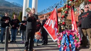 Malgré la colère des syndicats, Manor cartonne