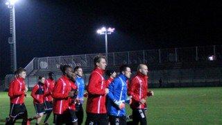 Les grandes manœuvres continuent pour le FC Sion
