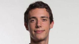 PS du Valais romand: Clément Borgeaud candidat à la présidence