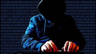 Valais: vague de tentatives d'extorsion par internet