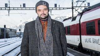 Pas de Prix des lecteurs Gallimard 2017 pour Slobodan Despot